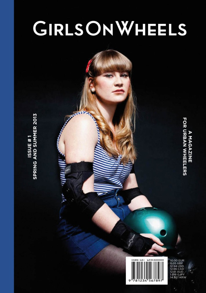 GOWCOVER